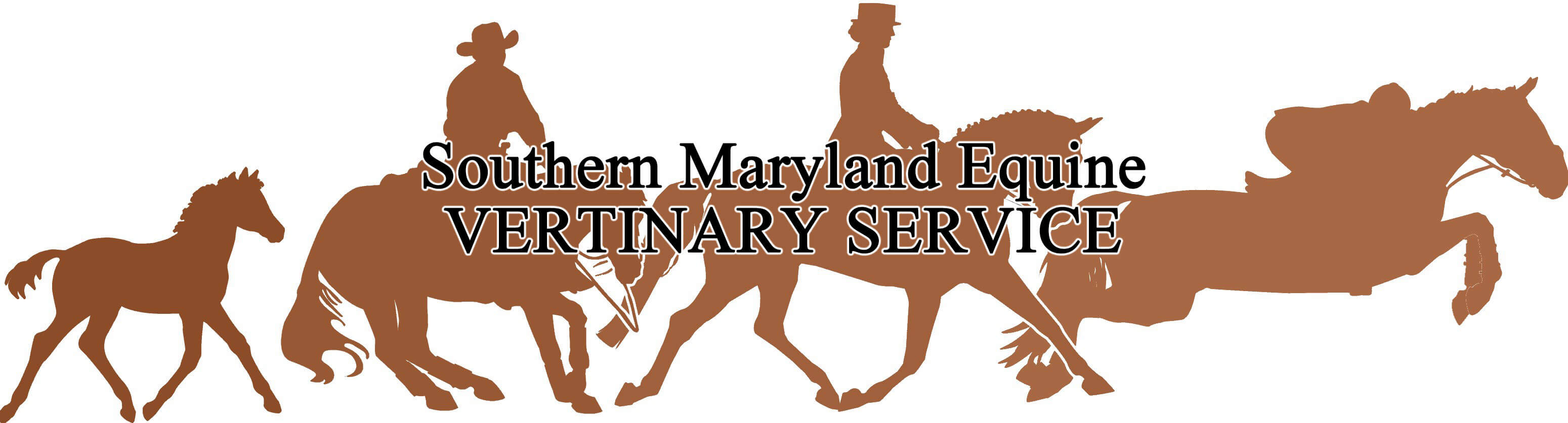 Southern Maryland Equine Veterinary Service, Inc.